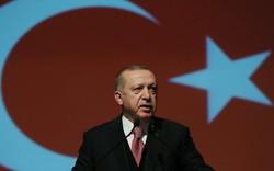 Vì đâu Châu Âu phải nói lời cảm ơn tới Thổ Nhĩ Kỳ?