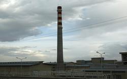 Vượt lên năng lượng, đòn Mỹ vào Iran rẽ ngoặt bất ngờ