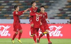 Báo quốc tế: Đẳng cấp Quang Hải bén duyên CLB top 8 tại La Liga sắp tới