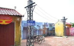 Hà Nội: Phố đi bộ Trịnh Công Sơn vắng khách sau một năm hoạt động