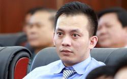 Ông Nguyễn Bá Cảnh vi phạm quy định những điều đảng viên không được làm