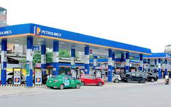 Petrolimex xây dựng kế hoạch thoái vốn nhà nước xuống 51%