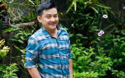 NSND Hồng Vân chia sẻ di nguyện cuối cùng của Anh Vũ khiến khán giả xúc động