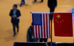 Loạt tín hiệu gay gắt đảo chiều thế trận thương mại Mỹ - Trung?