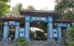 Thái Nguyên: Tăng cường giám sát đầu tư xây dựng, tu bổ, tôn tạo các công trình di tích lịch sử văn hóa