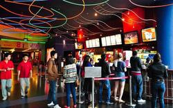 Bà Rịa – Vũng Tàu: Kiểm tra việc chấp hành các quy định pháp luật về hoạt động kinh doanh phổ biến phim