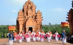 Ninh Thuận: Thực hiện hiệu quả nếp sống văn minh trong việc cưới, việc tang và lễ hội