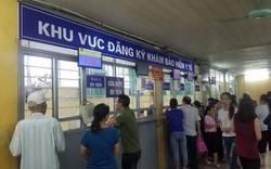 Hà Nội tăng giá dịch vụ y tế: Người dân băn khoăn chất lượng khám chữa bệnh sẽ tăng?