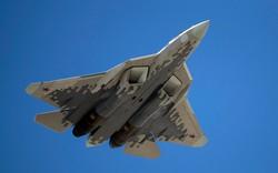 Thổ bên bờ vực đổ vỡ F-35, Nga sẵn sàng mở đường Su-57?