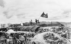 Bài viết của Thủ tướng Nguyễn Xuân Phúc nhân kỷ niệm 65 năm Chiến thắng Điện Biên Phủ