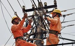 Tiếp tục theo dõi, đánh giá tác động của việc điều chỉnh giá điện