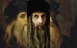 Sợi tóc được kỳ vọng làm nên lịch sử sau 500 năm Leonardo da Vinci qua đời