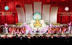Tổng cục Du lịch đề nghị tạo điều kiện thuận lợi cho các đại biểu tham dự Đại lễ Phật đản Liên Hợp Quốc Vesak 2019