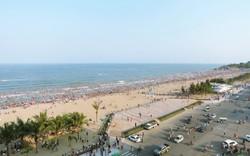 Thanh Hóa đặt mục tiêu đến năm 2025 thu hút 18,5 triệu khách du lịch