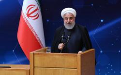Iran tung loạt phản ứng mạnh: Cảnh báo hạt nhân toàn cầu giờ chót