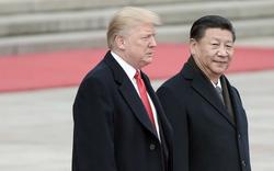 Việt Nam mong muốn Mỹ - Trung sớm giải quyết bất đồng thương mại