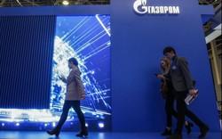 Ukraine hối hả xoay chuyển nước cờ khí đốt Nga