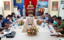 Bộ VHTTDL kiểm tra việc chấp hành quy định pháp luật về bảo vệ và phát huy giá trị di sản tại Cà Mau