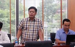 E duy tình và xung đột về vị trí việc làm, Bộ Nội vụ đề xuất bỏ hình thức kỷ luật giáng chức với lãnh đạo vi phạm