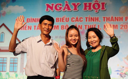 Bình Thuận: Tổ chức nhiều hoạt động hưởng ứng Ngày gia đình Việt Nam 28/6
