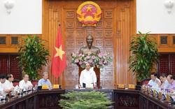 Thủ tướng: Phải hướng tới mục tiêu xây dựng Thừa Thiên - Huế là một trung tâm văn hóa, du lịch