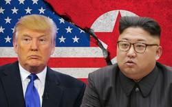 Động thái mới nhất từ Triều Tiên