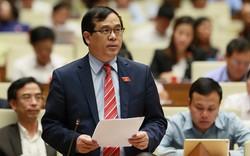 Công dân Việt Nam khi xuất cảnh phải đóng