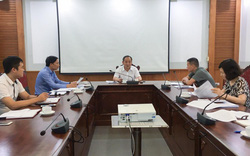 Rà soát các nhiệm vụ của Bộ VHTTDL trong Nghị quyết về Chính phủ điện tử