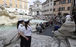 Một số quy định mới đối với du khách khi đến Rome