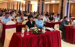 Bộ VHTTDL tổ chức tập huấn nghiệp vụ công tác pháp chế