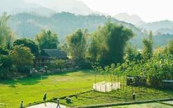Hòa Bình ban hành kế hoạch phát triển kinh tế du lịch gắn với xây dựng nông thôn mới