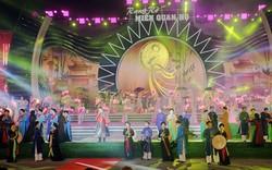 Bắc Ninh tăng cường trưng bày, quảng bá di sản văn hóa tại Nhà hát Dân ca Quan họ