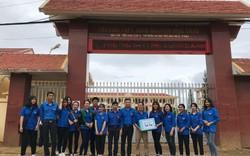 Công tác chuẩn bị thi THPT quốc gia tại Hòa Bình, Sơn La còn những điểm chưa thỏa đáng, phải điều chỉnh