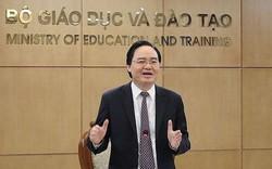 114 thành viên lần đầu tiên tham gia Hội đồng Giáo sư ngành, liên ngành