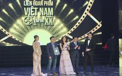 Xem miễn phí các bộ phim mới tại Liên hoan phim Việt Nam lần thứ 21