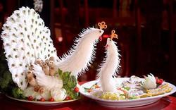 Thừa Thiên Huế: Ẩm thực sẽ phát triển song hành cùng du lịch