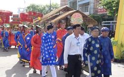 Đồng Tháp: Nhiều hoạt động văn hóa, thể thao tại lễ giỗ ông bà Đỗ Công Tường