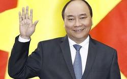 Thủ tướng dự Hội nghị Cấp cao ASEAN tại Thái Lan từ 22-23/6