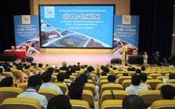 Công bố kết quả nghiên cứu về giá trị di sản văn hóa Sa Huỳnh