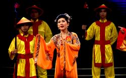 Bạc Liêu phát động tham gia cuộc thi Chuông vàng vọng cổ năm 2019