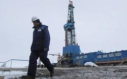 Loạt rào cản không ngăn năng lượng Nga