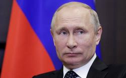 Dai dẳng căng thẳng Trung Đông: Nga đón đầu phản ứng trước động thái quân sự Mỹ