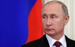 Giành thêm hai đồng minh mới, Nga hướng đòn cuối quyết định cục diện Syria?