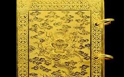 Cơ hội chiêm ngưỡng những hiện vật vô giá: Quốc hiệu và Kinh đô Đại Việt qua các thời kỳ lịch sử