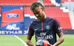 Neymar có sai lầm khi rời Barcelona đến PSG?