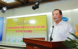Thứ trưởng Lê Khánh Hải: Báo Điện tử Tổ Quốc đã có bước phát triển vượt bậc