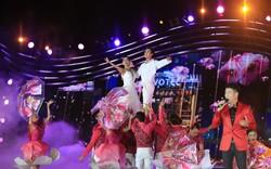 Lễ hội pháo hoa quốc tế Đà Nẵng –DIFF 2019- ngàn lẻ chuyện kể trên bầu trời đêm