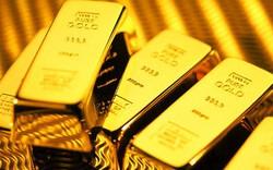 Cuối tuần, giá vàng trong nước tiếp tục tăng vọt, đắt nhất trong 5 năm