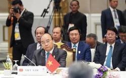 ASEAN cần đẩy mạnh liên kết kinh tế nội khối