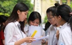 Chưa có phương án cuối cùng về thi THPT quốc gia 2020, học sinh lớp 12 vẫn căng mình học trong